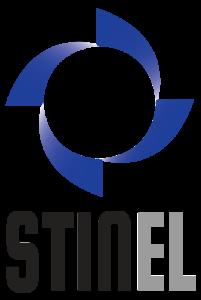 Stinel
